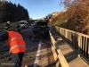 20171208-Schwerer-Verkehrsunfall-auf-der-B120-4