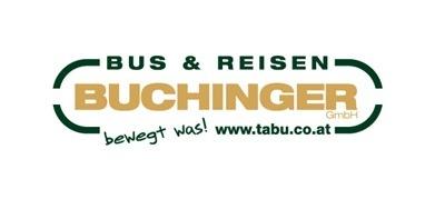 buchinger-reisen