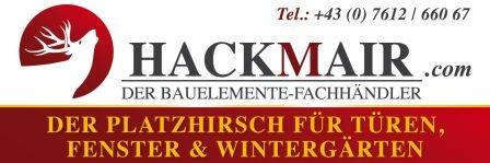 hackmair-com_