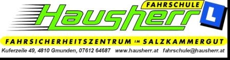 hausherr