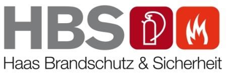 hbs-brand-logo