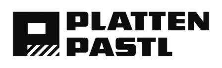 platten_pastl