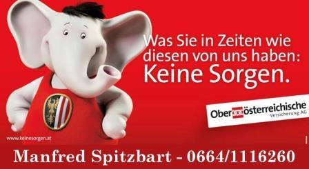 spitzbart_ooe_versicherung
