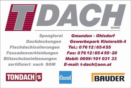 t-dach