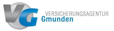 vgm-logo-300rgb