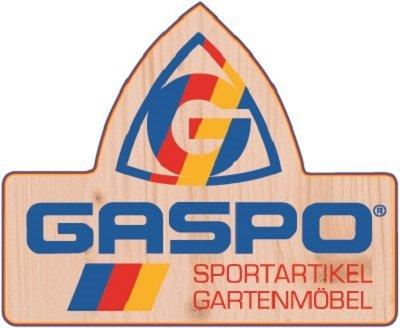 GASPO_Sportartikel