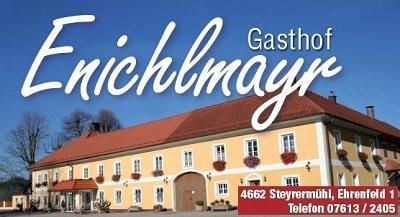 Gasthaus_Enichlmayr