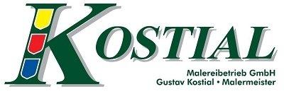 Kostial