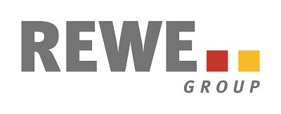 Logo REWE Group_freisteller