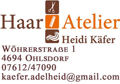 logo_ha