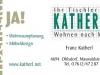 Katherl