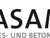 Logo_Asamer_Kies_Betonwerke_4C