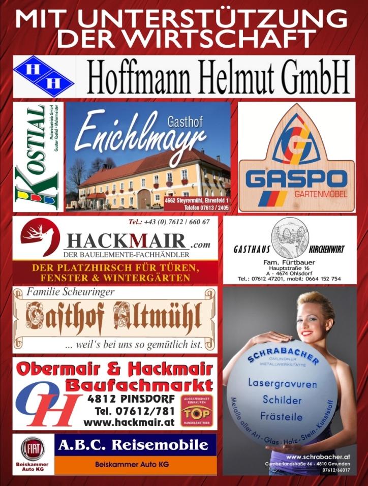 sponsoren_2014 Kopie