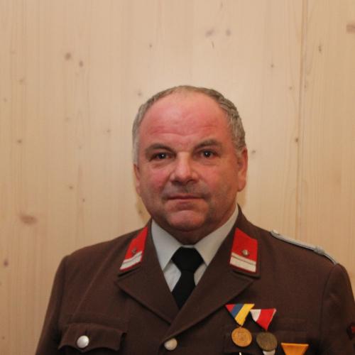 Weber Johann