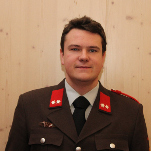 Straub Thomas