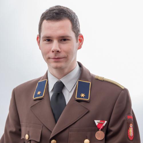 Huemer Bernhard