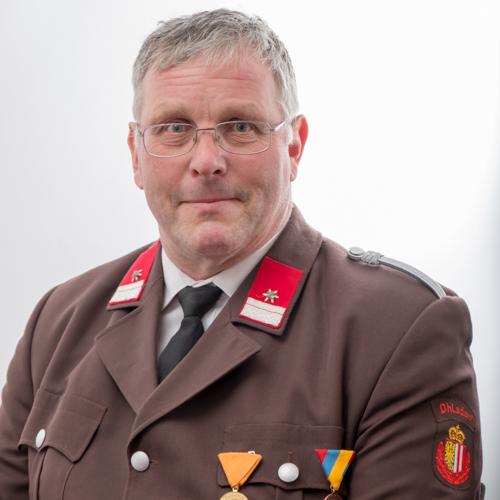 Maxwald Franz jun.