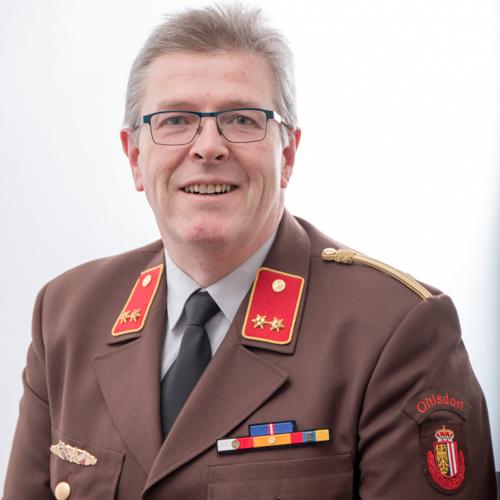 Schernberger Peter