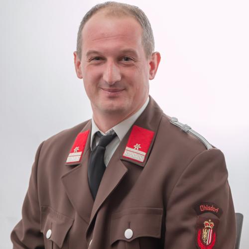Stockhammer Jürgen