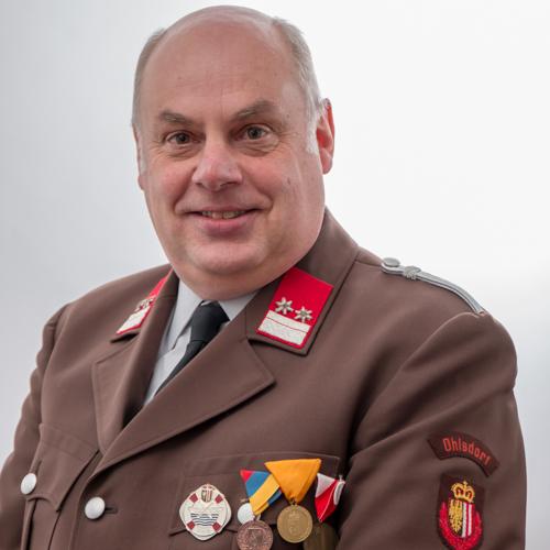 Thalhammer Franz