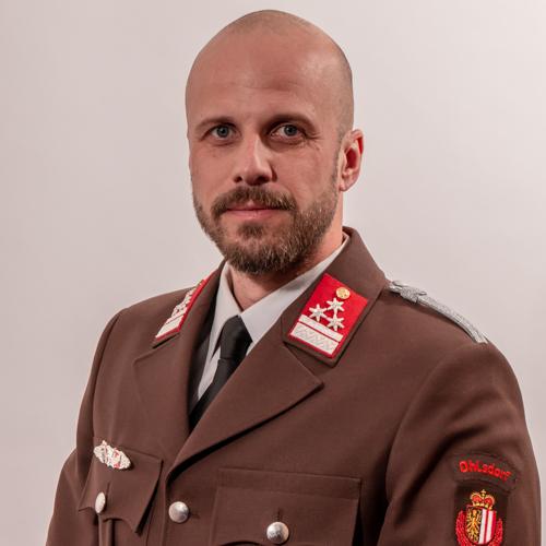 Mülleder Helmut
