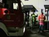 gasexplosion_ohlsdorf_img_0338
