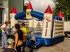 strassenfest (13)-1