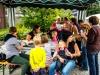 strassenfest (9)-4