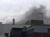 Brand in der Papierfabrik Laakirchen 03 © Wolfgang Spitzbart