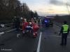 20171208-Schwerer-Verkehrsunfall-auf-der-B120-7