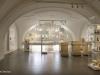 20181104-csm_Museum_Lauriacum_2OG_Alltag_in_Lauriacum_Pia_Odorizzi__2__8ff221daae