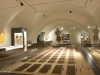 20181104-csm_Museum_Lauriacum_EG_Das_roemsche_Heer_Pia_Odorizzi_e30f98703e