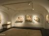 20181104-csm_Museum_Lauriacum_EG_Grabdenkmaeler_Pia_Odorizzi_adf6155686