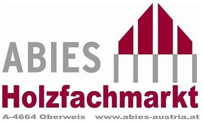Logo_Holzfachmarkt