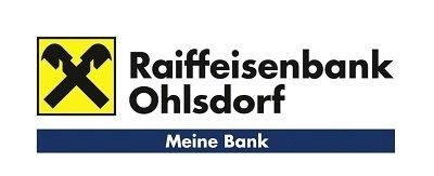 Ohlsdorf_pos2014