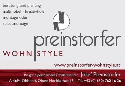 Tischlerei_Preinstorfer