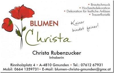 blumen_christa