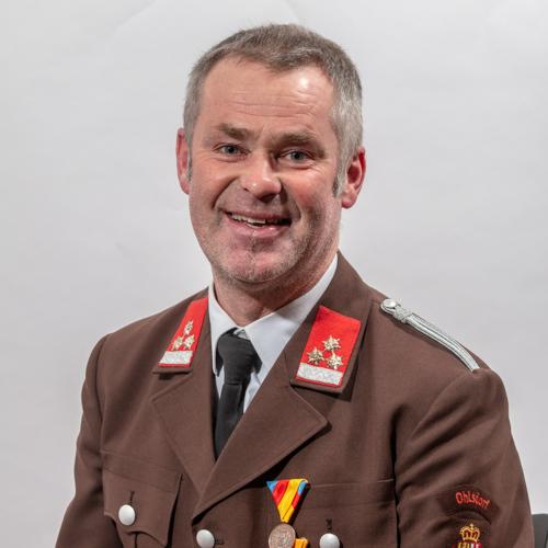 Pamminger Manfred